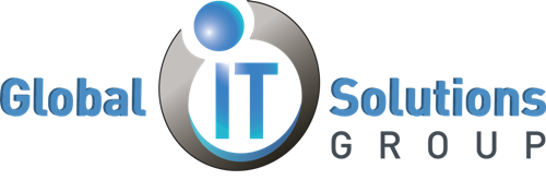 Global IT Solutions Group